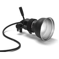 Profoto ProHead-plus-UV-250W