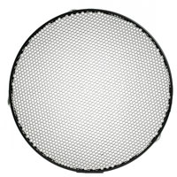 Profoto-Honeycomb-Grid-10-degr.-337-mm