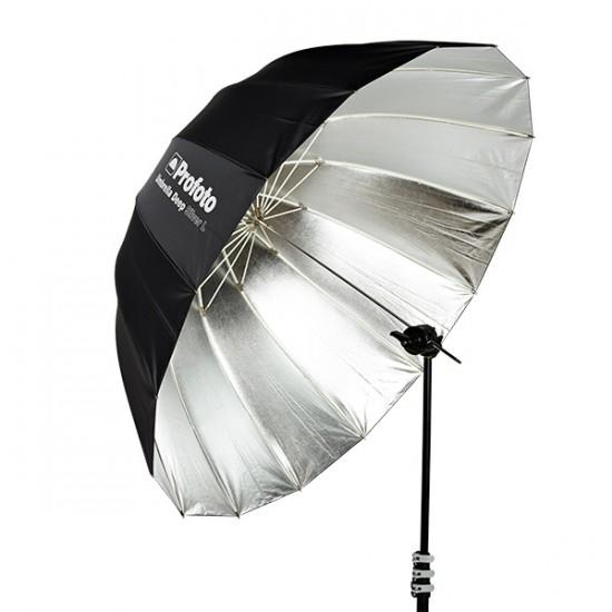 h2870_Argb_004_Umbrella_Deep_Silver_L_31495195cc7cdbf13fa9311be97a334c