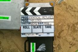 Service Film Production Mauritius